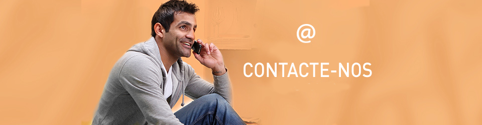 banner - contact us