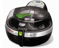 Actifry® Gourmand FZ700232
