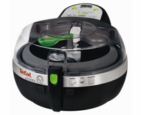 Actifry® Plus GH800031