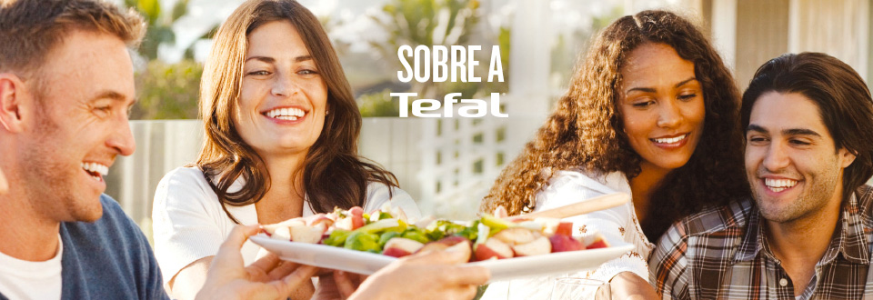 Home_Tefal_Brand_About_Tefal_PT.jpg