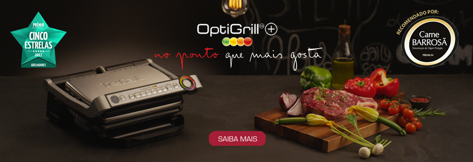 Home banner Optigrill_edited-1.jpg